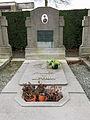 Aalst Communal Cemetery-5.JPG