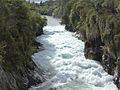 Abaconda qfse waikato huka falls.jpg