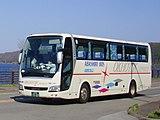 Abashiri bus Ki230A 1121m.JPG