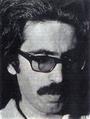Abbas Nalbandian - 1971.png