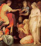 Abbate-The Continence of Scipio.jpg