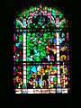 Abbaye Fontfroide vitrail 10.jpeg