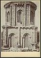 Abbaye Saint-Pierre de Vertheuil - J-A Brutails - Université Bordeaux Montaigne - 0930.jpg