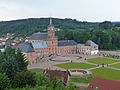 Abbaye de Moyenmoutier en juin 2015 (1).jpg