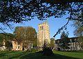 Abbaye du Bec - Tour S Nicolas.jpg