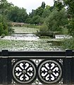Abbey Park from Abbey Park Road Bridge - geograph.org.uk - 473563.jpg