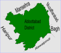 Abbottabad Thumb.png