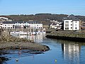 Aberystwyth Marina - geograph.org.uk - 685553.jpg