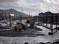 Aberystwyth harbour dredging - geograph.org.uk - 720160.jpg