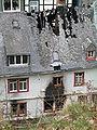 Abgebranntes Schieferhaus in Monschau.jpg