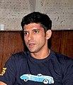 Abhay Deol Farhan Akhtar still6 (cropped).jpg