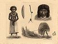 Aborigines 112.jpg