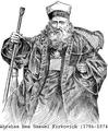 Abraham ben Samuel Firkovich (1786-1874).png