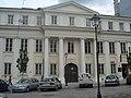 Abramowicz Palace in Vilnius1.jpg