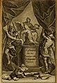 Abregé de la vie des peintres - avec des reflexions sur leurs ouvrages, et un traité du peintre parfait - de la connoissance des desseins - de l'utilité des estampes (1715) (14782707174).jpg