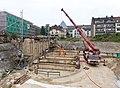 Abschlussarbeiten am Bergungsbauwerk Waidmarkt-9017.jpg