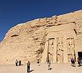 Abu Simbel 26.jpg