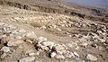 Abunasre 06.jpg