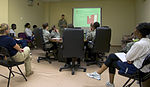 Academic success course offers new hope 130914-F-WK680-015.jpg