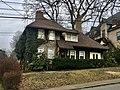 Academy Hill Historic District - 20200314 - 07 - 431 N. Main.jpg