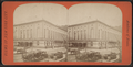 Academy of Music, from Robert N. Dennis collection of stereoscopic views 6.png