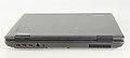 Acer Extensa 5220-4052.jpg