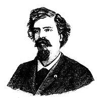 Achilleas Paraschos (Imerologion Skokou 1888).jpg