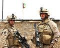 Actions in Farah province DVIDS161172.jpg