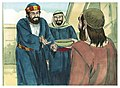 Acts of the Apostles Chapter 3-3 (Bible Illustrations by Sweet Media).jpg