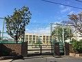 Adachi Nakagawa elementary school 06.jpg