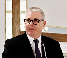 Adam Vaughan - 2017 Homelessness Summit (32445688516) (cropped).jpg