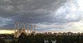 Adana Sabancı Central Mosque - Sabancı Merkez Camii 01.JPG