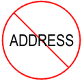 Address Restricted.png