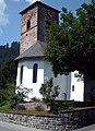 Adelboden Kirche.jpg
