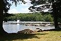 Adirondack View.JPG