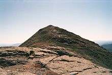 Adirondacks Mount Haystack from Little Haystack.JPG