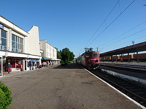 Adjud station 6.jpg