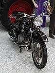 Adler MB 201 Motorrad - halbseitlich.jpg