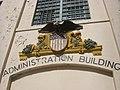 Administration building at Alcatraz.jpg