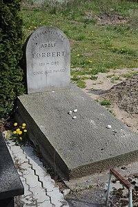 Adolf Forbert 1.JPG