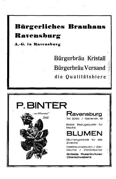 File:Adressbuch RV 1934 2.djvu