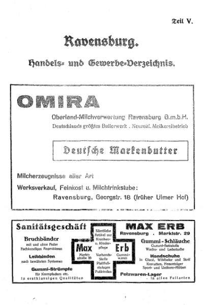 File:Adressbuch RV 1934 3.djvu