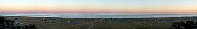Adria sunset.jpg
