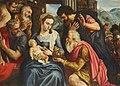 Adriaen Thomasz. Key - Adoration of the Magi.jpg