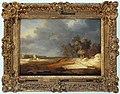 Adriaen van ostade, paesaggio, 1639.jpg