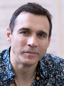 adrian paul allinsonadrian paul 2016, adrian paul allinson, adrian paul highlander series, adrian paul iliescu, adrian paul interview, adrian paul wwe, adrian paul charmed, adrian paul wikipedia, adrian paul wife photo, adrian paul tracker, adrian paul dancing, adrian paul movies and tv shows, adrian paul martial arts, adrian paul 2015, adrian paul net worth, adrian paul wiki, adrian paul instagram, adrian paul 2017, adrian paul wife meilani, adrian paul height