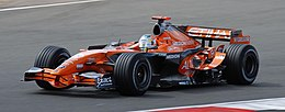 Adrian Sutil 2007 Britain.jpg