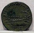 Adriano, emissione del 117-138 ca. 05.JPG