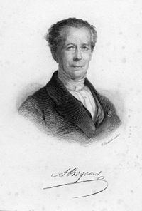 Adrianus Bogaers.jpg
