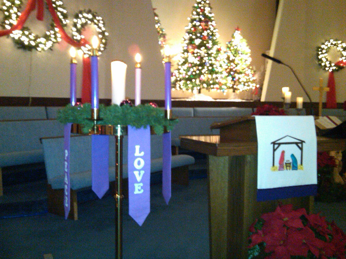 Christmas Eve Church Services Near Me 2021 Liturgical Colours Wikipedia